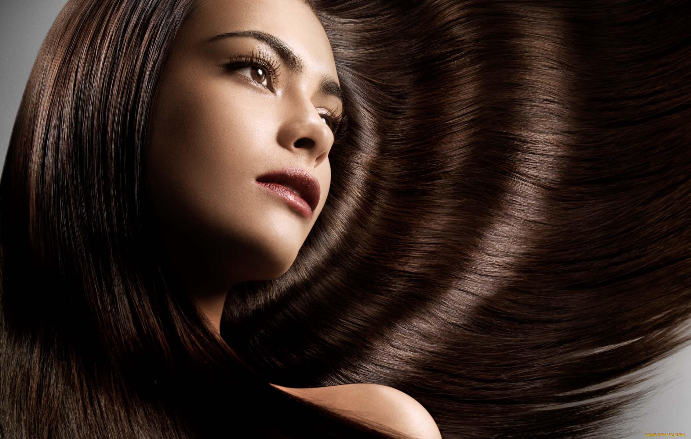 Global Keratin. Больше, чем красивые волосы.